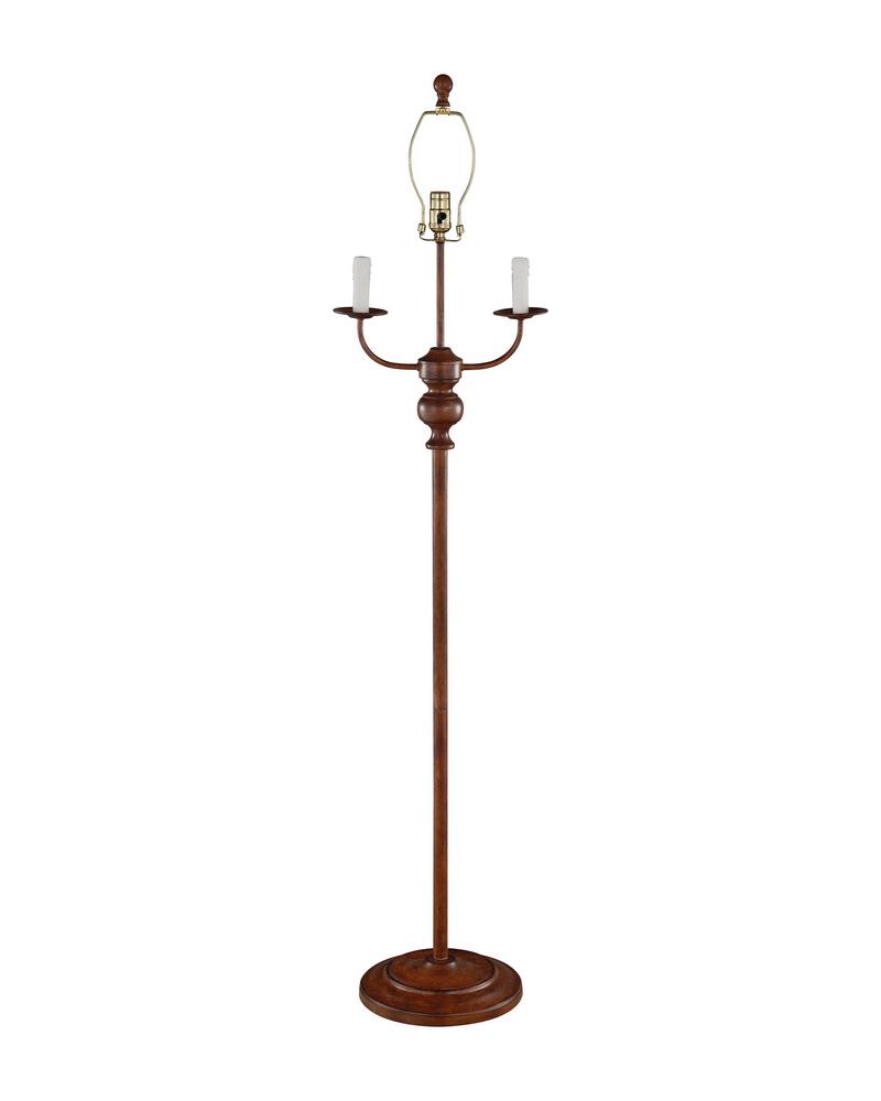 Floor Lamps 1