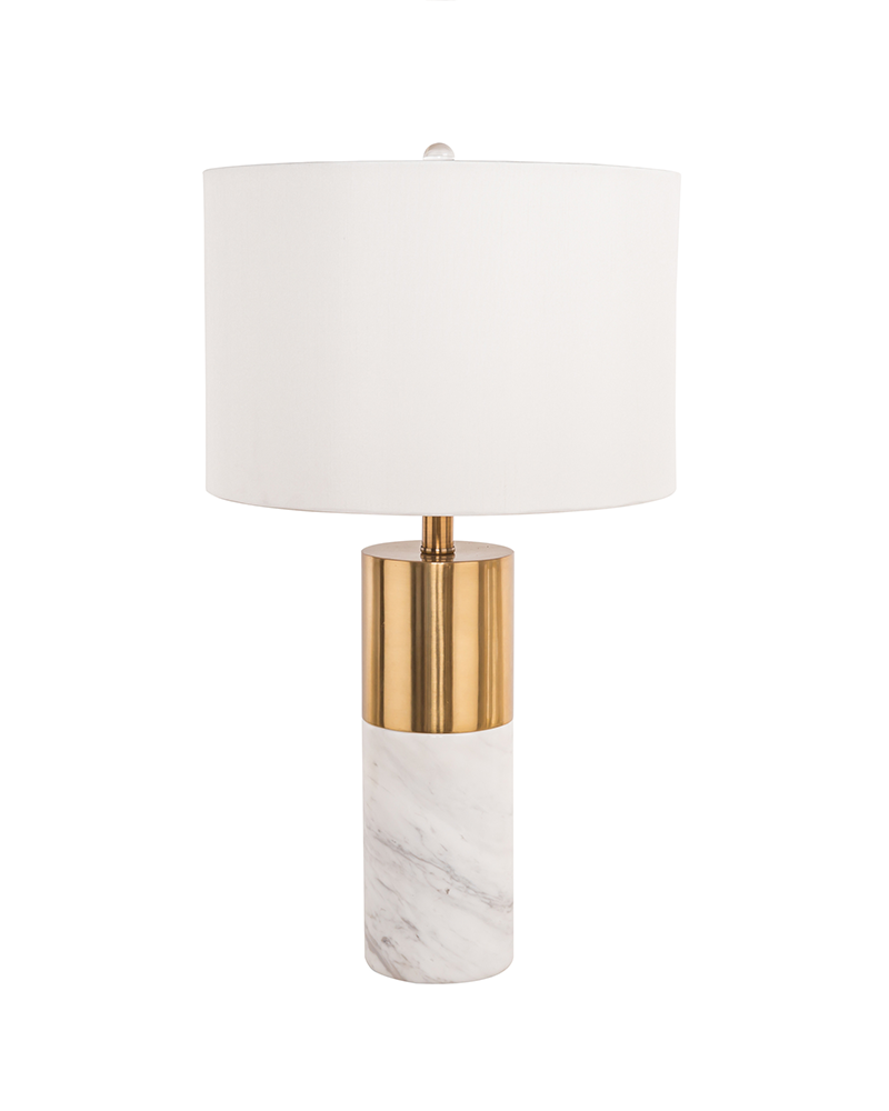 Table Lamps 1