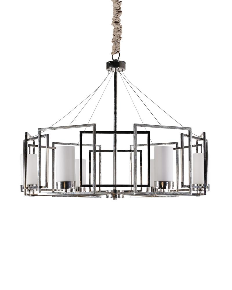 Hanging Lamp 11