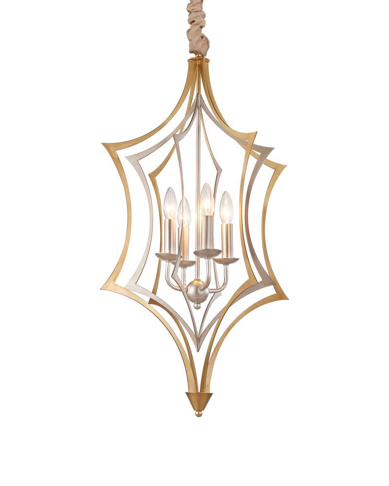 Hanging Lamp 13