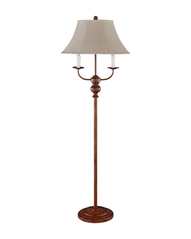 Floor Lamps 2