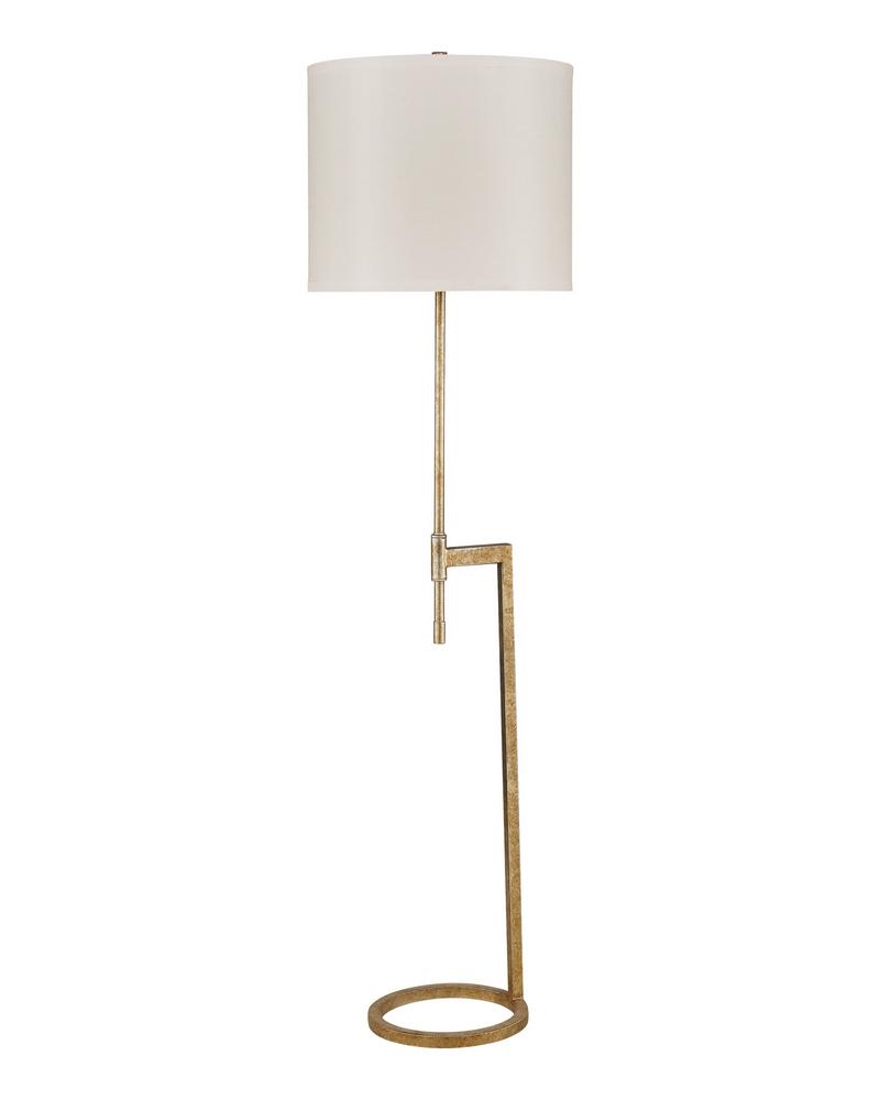 Floor Lamps 3