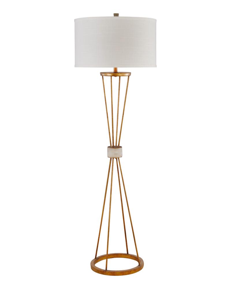 Floor Lamps 4