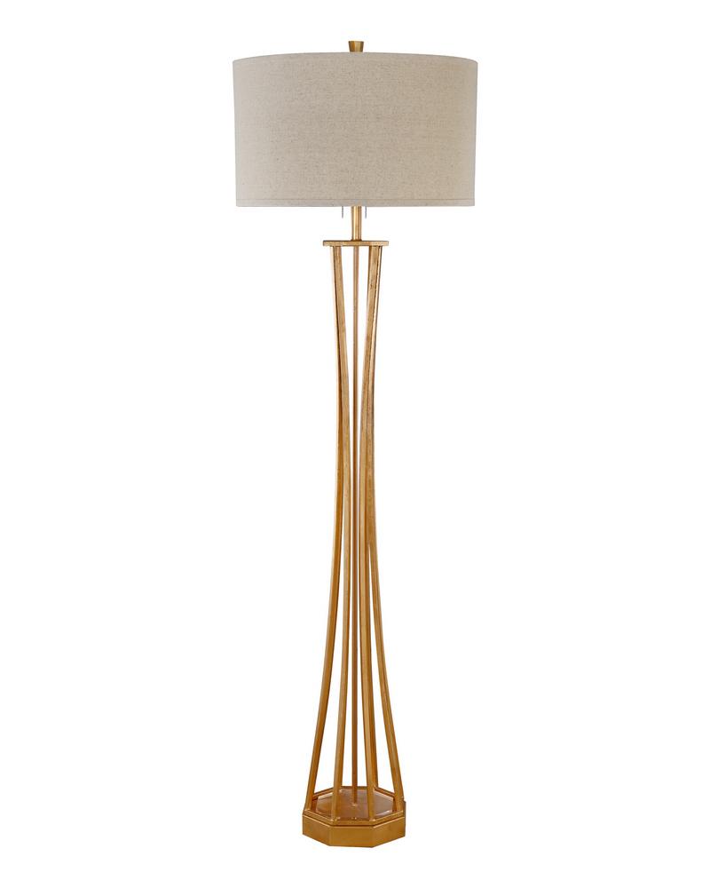 Floor Lamps 5