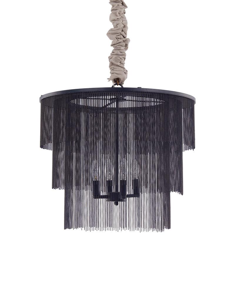 Hanging Lamp 05