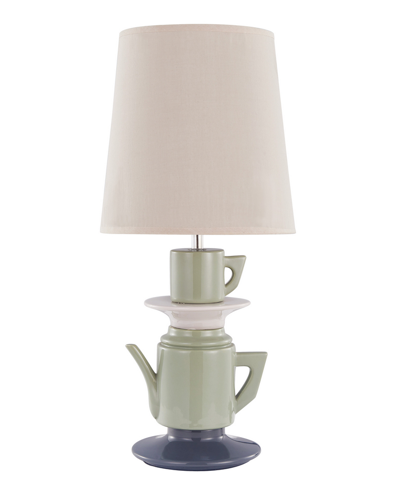Table Lamps 10