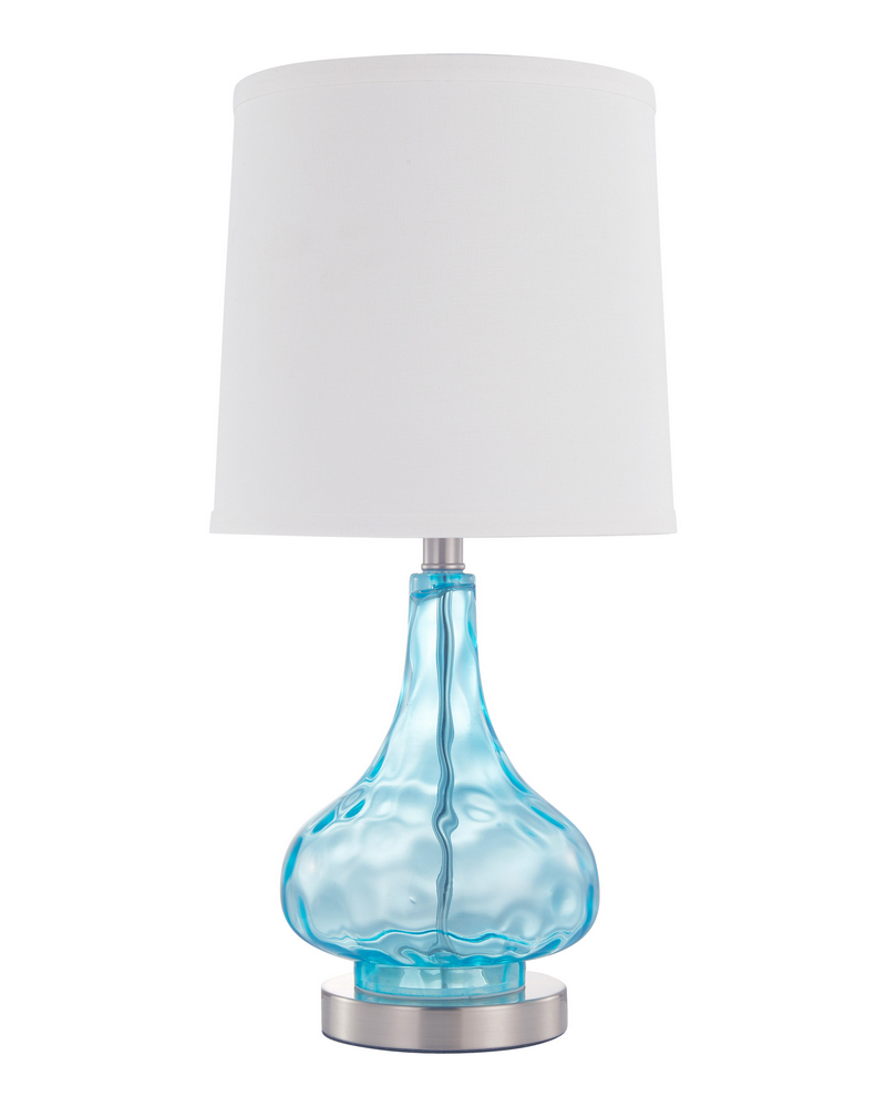 Table Lamps 11