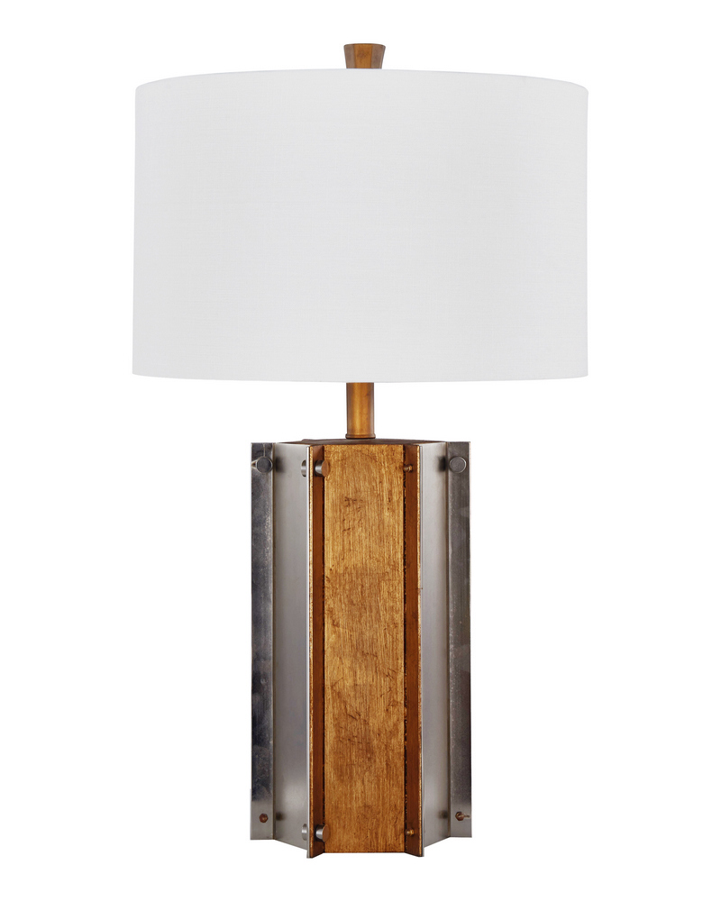 Table Lamps 14