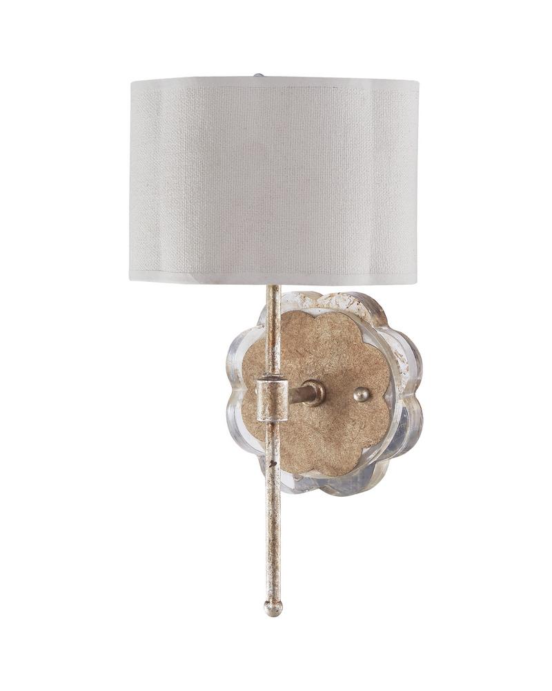 Wall Lamps 2