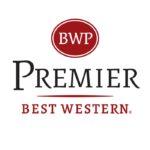 Best western premier baysphere 005