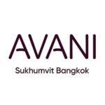 Avani Sukhumvit 006