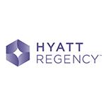 Hyatt PP Logo