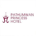 Pathumwan Princess Hotel 016