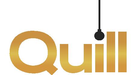 quilllight