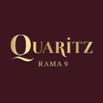 QUARITZ Rama 9 Logo