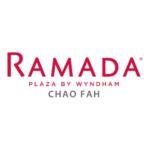 Ramada chaofah