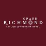 grand richmond logo